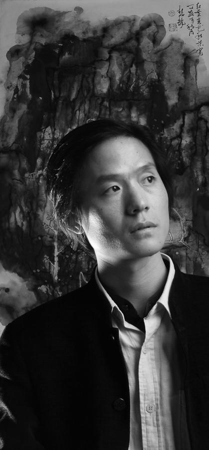 2005年毕业于湖南科技大学艺术学院,为全国著名书画家杨国平,周平图片